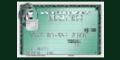 『アメリカン・エキスプレス・ビジネス・カード』