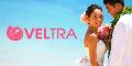 『VELTRA(ベルトラ) 海外ウエディング特集』